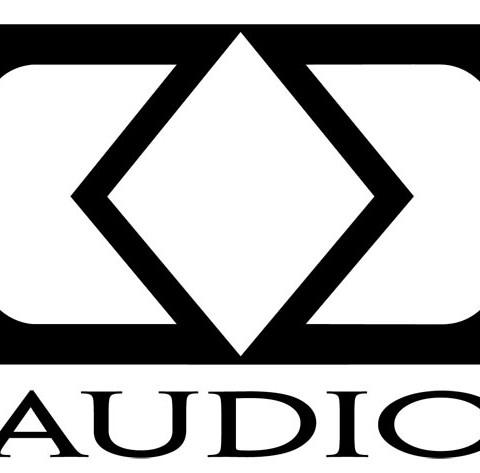 3 Zigma Audio