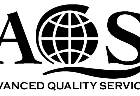Advanced Quality Solutions