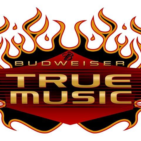 Budweiser True Music (Re-creation)