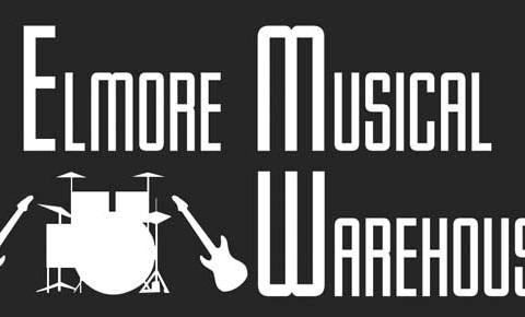 Elmore Musical Warehouse