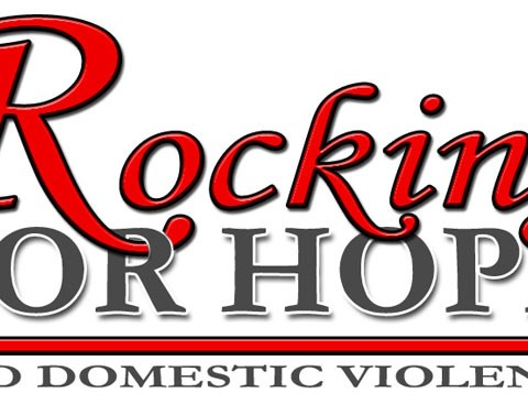 Rocking For Hope