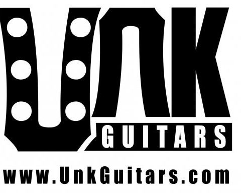 UNK Guitars